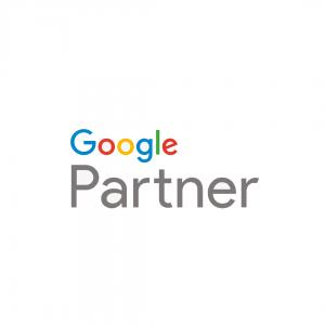 Go Online Thailand - Agency Partner (Google Partner)