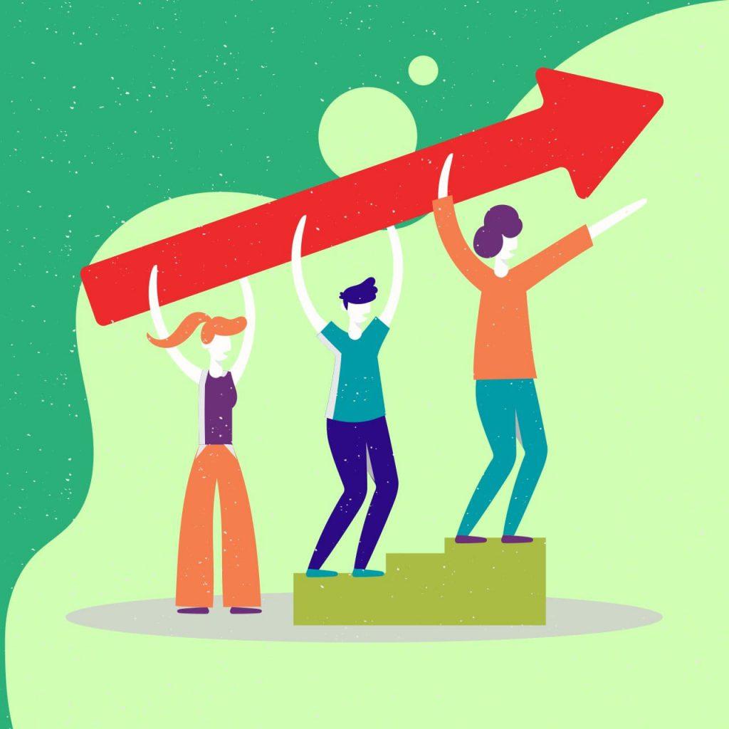 ทำ Content Marketing อย่างไรให้ประสบความสำเร็จ